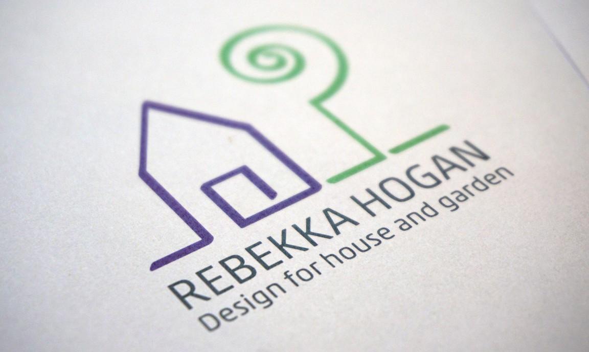 Design für Haus und Garten | facettenreich